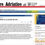 2012_06_04_sibilliniweb_corriere_adriatico