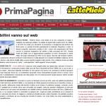 2012_06_26_i-sibillini-vanno-sul-web
