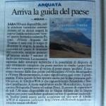 2013-05-09-Il Resto del Carlino Ascoli