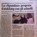 2013-05-24 - Lo Spuntino Montegallo
