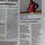 2013-06-06-Il Resto del Carlino Edizione Ascoli