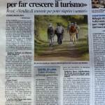 2013-09-03-Turismo-a-montegallo