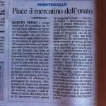 2013-11-06-Piace il Mercatino dell'usato di Montegallo-grande