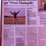 2013_03_10_Articolo_resto_del_carlino -2
