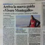 2013_03_29_Il Resto del Carlino - Ascoli Piceno