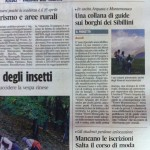 2013_04_05_Corriere Adriatico