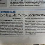 2013_05_01_Articolo_Resto_del_Carlino