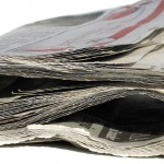 Campagne Pubblicitarie su Testate Giornalistiche e Giornali