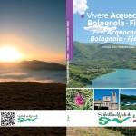 Copertina Vivere Acquacanina, Bolognola e Fiastra