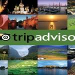 Creazione e Gestione Profili Tripadvisor