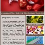 Demo Mailinglist Agriturismo Santa Lucia - Montefortino