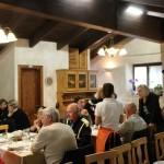 Organizzazione e Promozione Eventi presso Strutture7