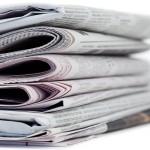 Realizzazione Articoli per Giornali e Siti Web