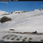 Webcam Monte Parata