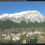 Webcam Pretare