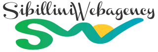 Sibillini Web Agency